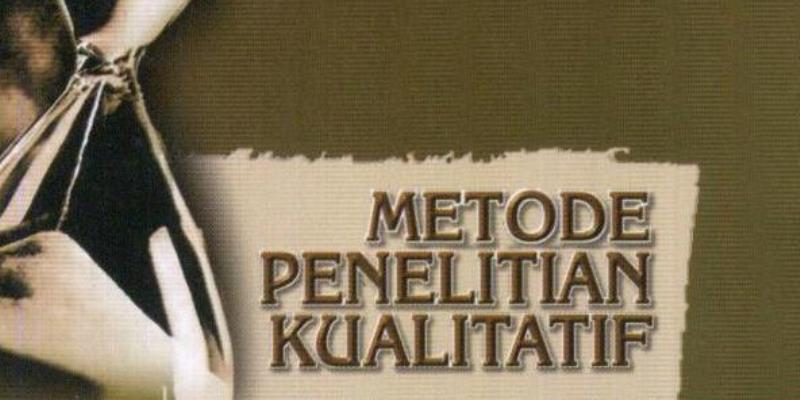 Penelitian_Kualitatif